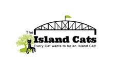 The Island Cats