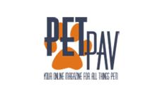 PetPav